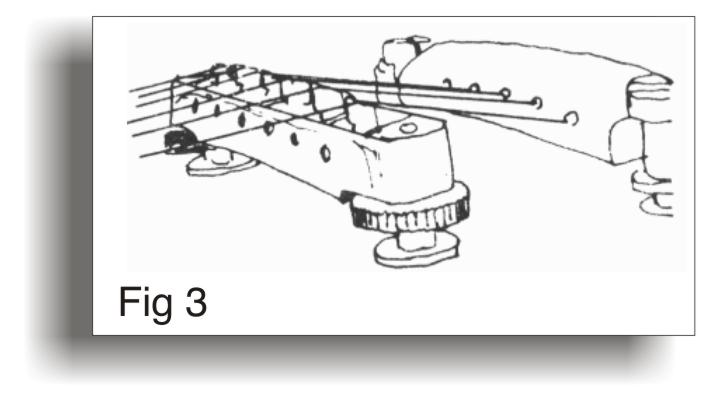 guitar bridge diagram guitar image wiring diagram guitar bridge diagram guitar auto wiring diagram schematic on guitar bridge diagram